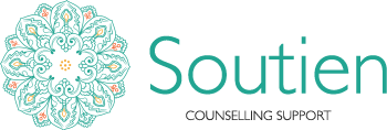 Soutien Counselling Toronto Mississauga